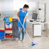 Pourquoi et comment déclarer une femme de ménage ?