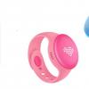 Une montre connectée de chez Xiaomi d'ici la fin de l'année 2016 ?