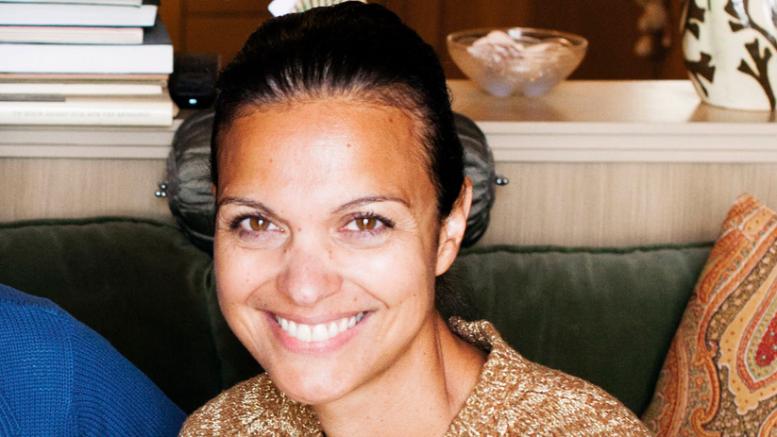 Isabelle Ggiordano fait son entrée chez SFR