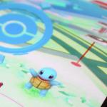 Pokémon Go, le nouveau jeu de Nintendo qui fait un carton