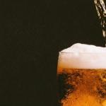 Sodastream développe la Beer Bar, une machine à bière à base d'eau
