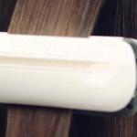 L'Oréal développe un nouveau lisseur vapeur 2.0