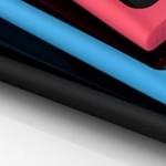 Nokia revient en force sur le marché des smartphones