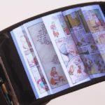 Les smartphones pliables seront-ils la prochaine révolution technique?