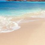 Découvrez Holidayguru, l'un des meilleurs sites pour réserver des vacances pas chères