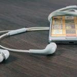 Comment créer un podcast d'entreprise en s'appuyant sur un convertisseur MP3?