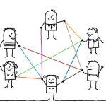 Prezi : un logiciel de présentation innovant à découvrir