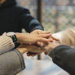Team building : l'escape game pour améliorer la cohésion d'équipe