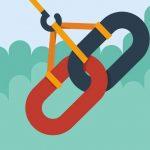 Netlinking : comment booster votre visibilité ?