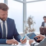 Covid-19 : bénéficier du prêt garanti par le gouvernement
