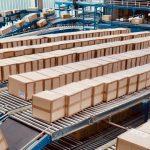 Covid-19 : comment améliorer sa logistique ?