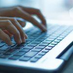 Adresse IP : comment la connaître et à quoi sert-elle ?