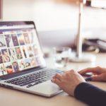 Ouvrir une boutique en ligne: les facteurs à ne pas négliger