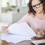 Dématérialisation des factures : tout ce qu'il faut savoir