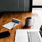 LibreOffice et OpenOffice : quelle est la différence ?