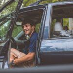 Grandes entreprises acceptant les cryptomonnaies : Uber la prochaine sur la liste